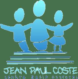 Logo-CSC-JP-Coste_transparent