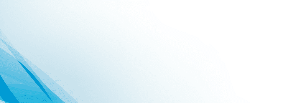 background_abstact_blue_960x350_for_slider