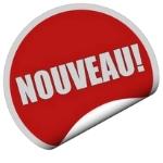 Nouveaute_logo