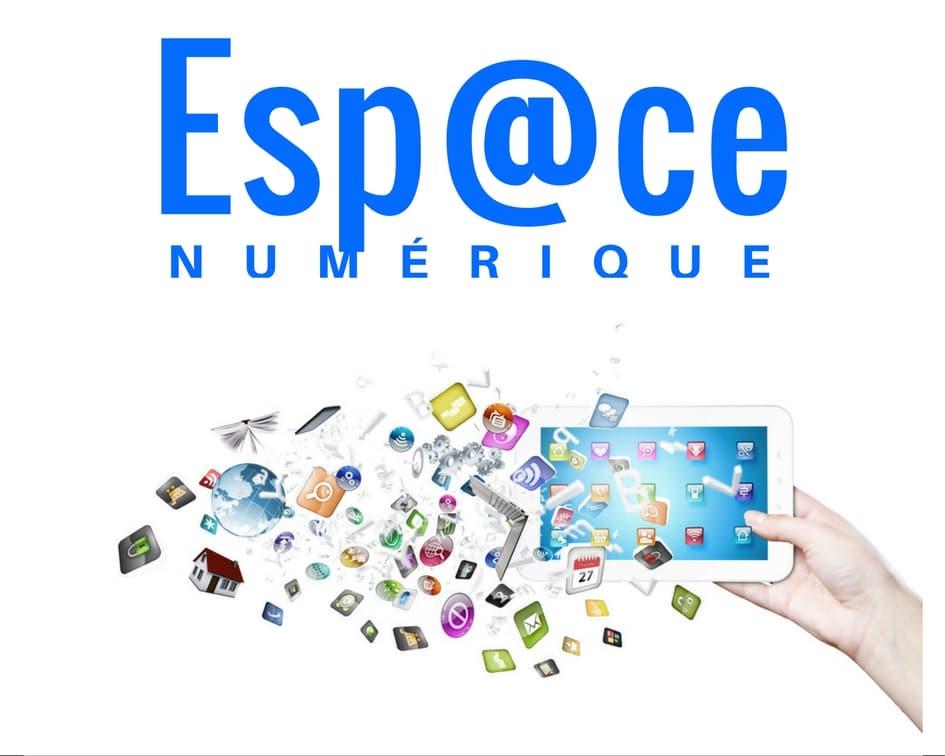 pace-numerique