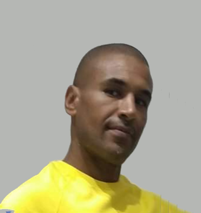 prof-benHamra-zumba-abdos-streatching-aix-csc-jean-paul-coste