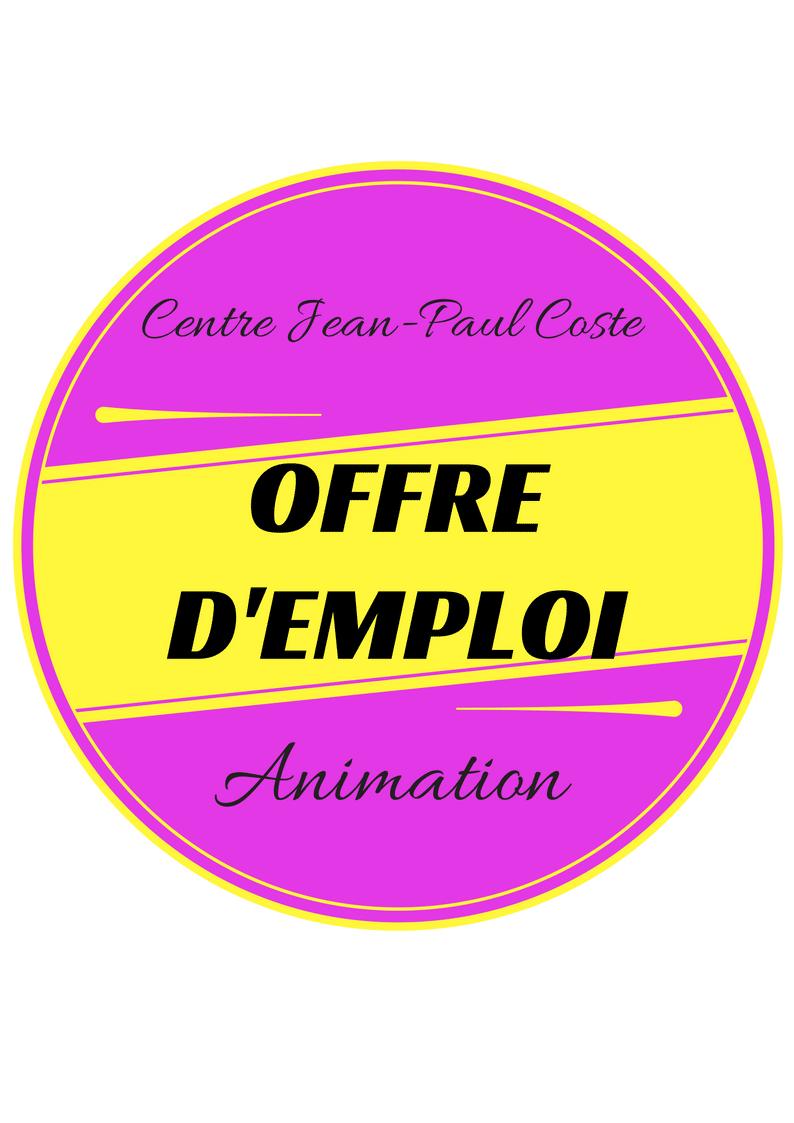 offre-demploi-1