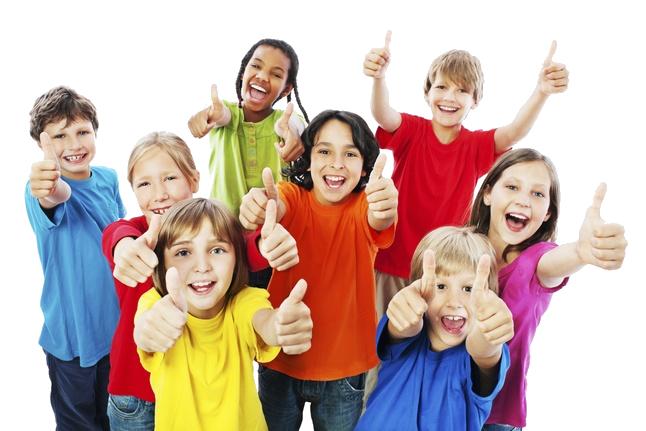 acm-enfance-jeunesse-5-12ans