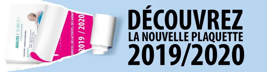 annonce-plaquette-2019-2020