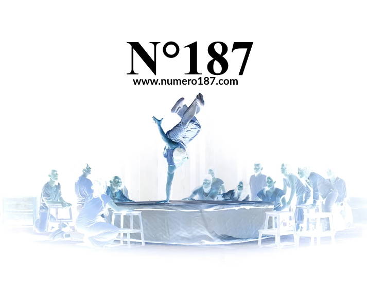 numero187