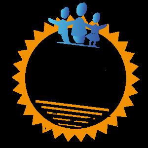 logo-annexe-bel-ormeau