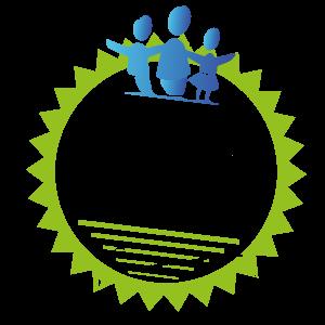 logo-espace-floarlies