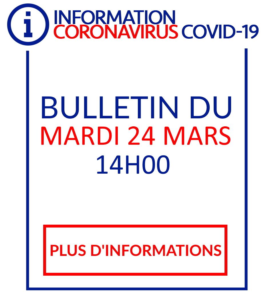 info-coronavirus-jpc-aix-builletin24mars2020