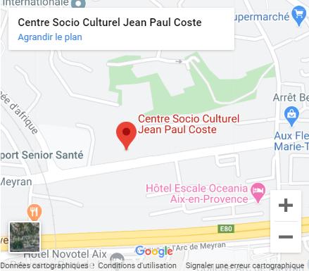 carte-googleMap-CSC-JPC