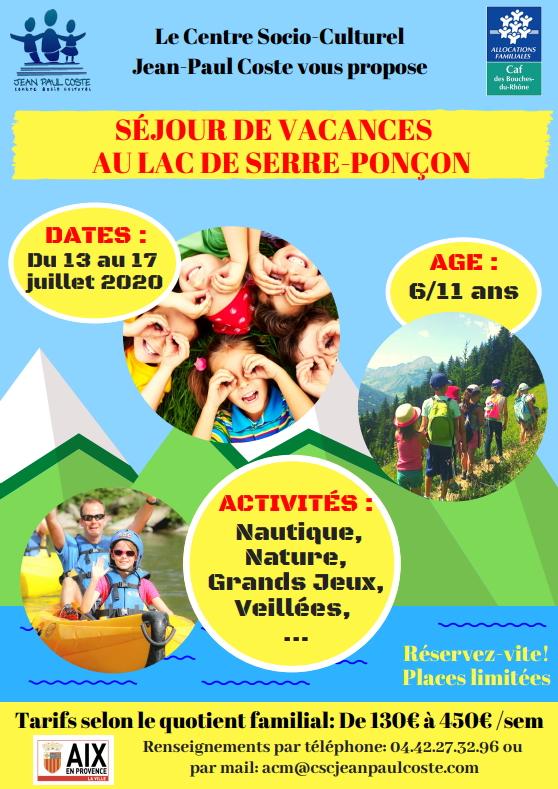 sejours-serre-poncon-ete2020