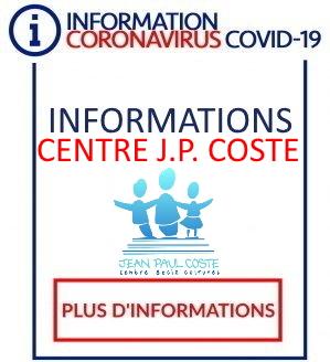 info-coronavirus-covid19-jpc-aix-builletin-JPC