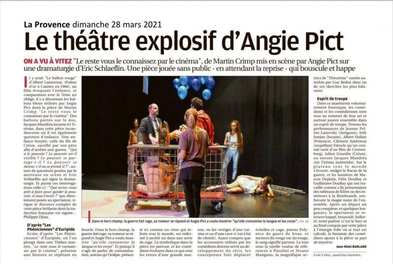 Articledepresse-AngiePict-28mars2021