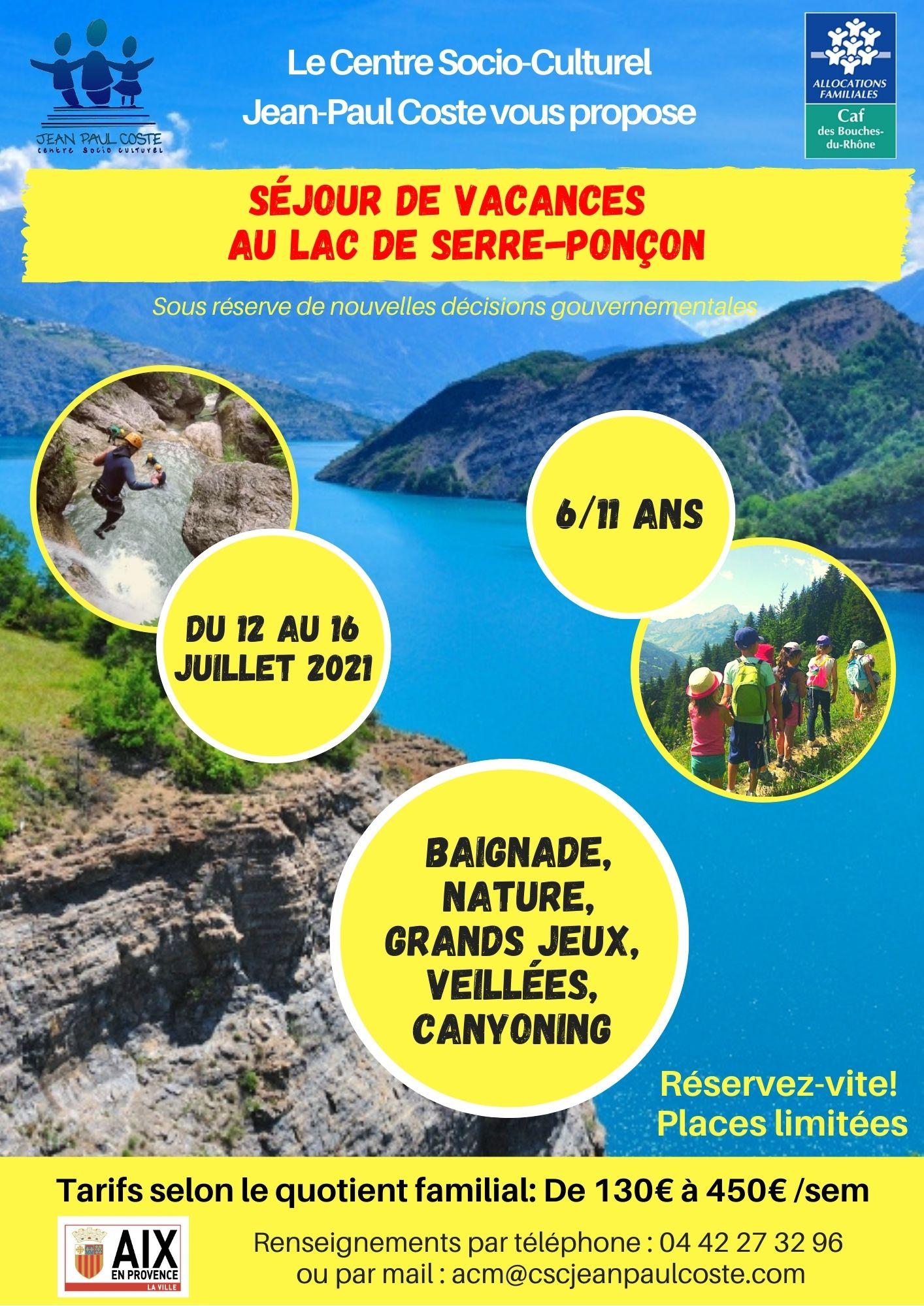sejour-ete-2021-lac-serre-poncon