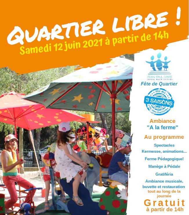 accueil-quartier-libre2021