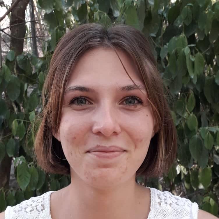 Emma-RAUSCHER